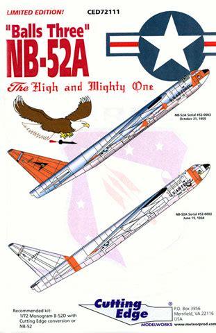 Boeing Cover Letter Sample